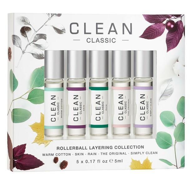 Clean via Boozt.com, kr 339