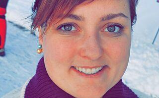 Charlottes selvskading endte i en operasjon på fem timer