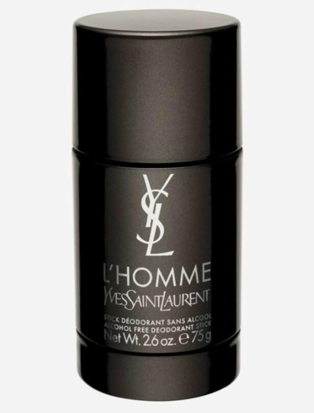 Yves Saint Laurent, kr 290