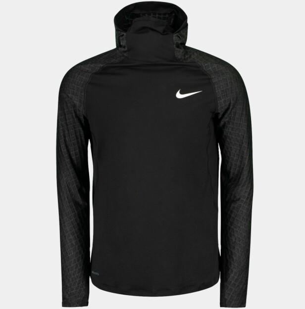Nike, kr 599