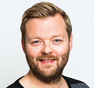FORDELER OG ULEMPER: Marius Johansen understreker at det for Sex og Samfunn er viktig å la kvinner selv få velge hvilke prevensjonsmiddel de ønsker å bruke. FOTO: Sex og Samfunn