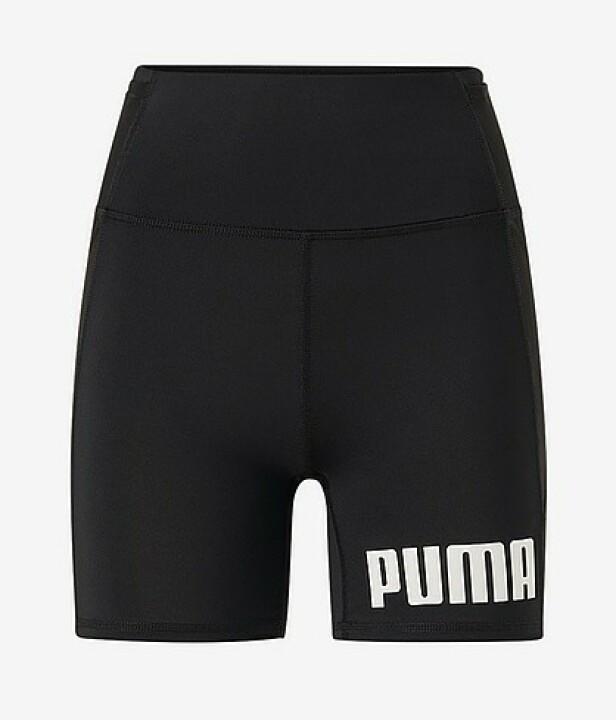 Puma, kr 350