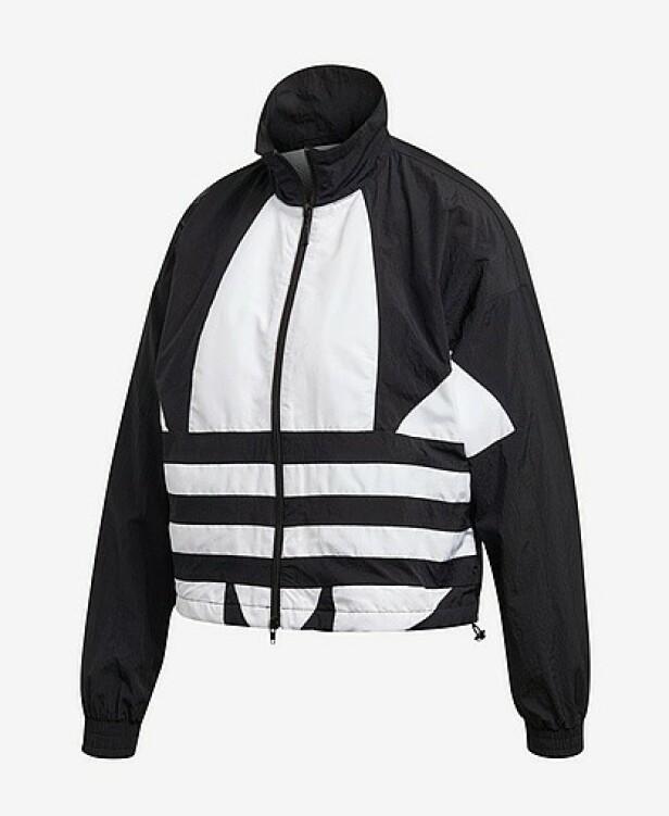 Adidas, kr 699