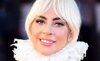 Nye romanserykter for Lady Gaga