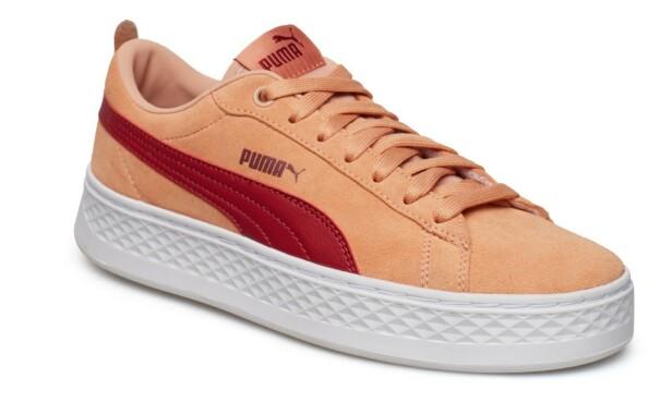Puma via Boozt.com, kr 400