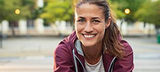 Mandag er mulighetens dag: 15 råd for å endre dårlige vaner