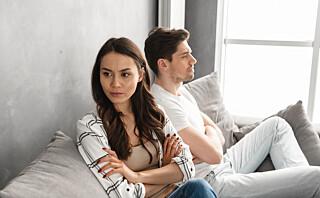 4 tips som kan ende en krangel