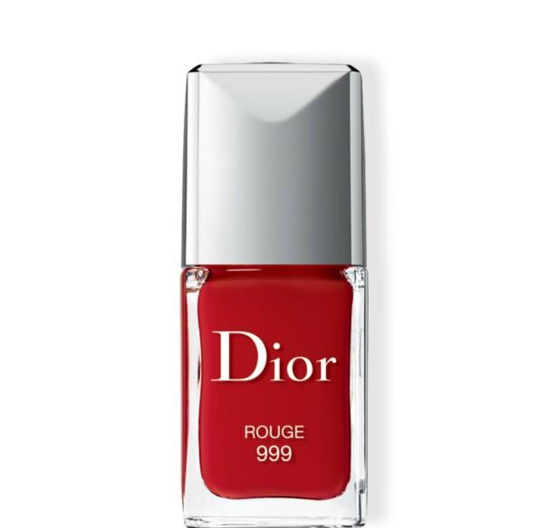 Dior via Kicks.no, kr 265