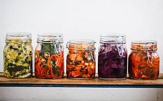 Trenger du egentlig å ta probiotika?