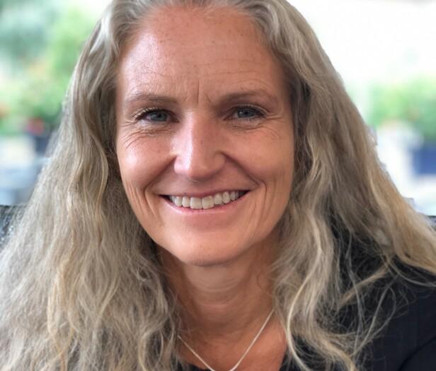 PROBIOTIKA: Ernæringsfysiolog Gunn Helene Arsky mener det ikke er entydig hvorvidt man trenger å ta probiotika. FOTO: Privat