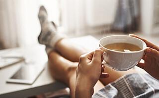 Perioder med faste kan ha mange ukjente helsefordeler
