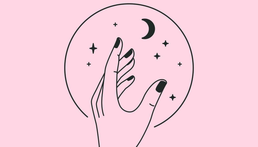 DAGENS HOROSKOP: Vår astrolog forteller deg hva dagen i dag vil bringe. FOTO: NTB Scanpix