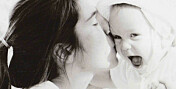 Gravide Christine (24) omkom i Scandinavian Star-katastrofen