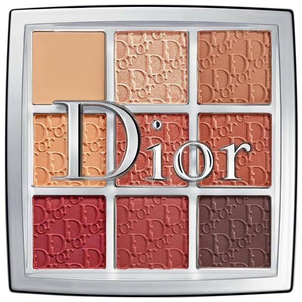 Dior, kr 490