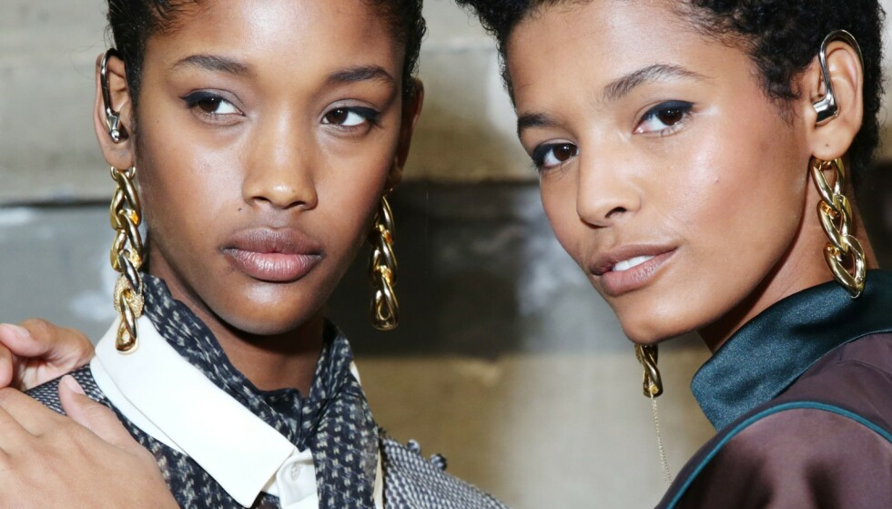 Våre favoritter på skjønnhetsfronten