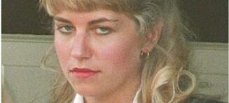 Karla og ektemannen voldtok og drepte tre jenter - blant dem, sin egen lillesøster