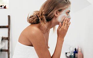 10 vanlige myter om hud og hudpleie