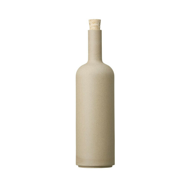 Hasami bottle via Kollekted By, kr 520