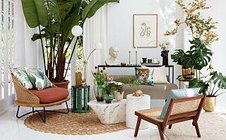 26 interiørfavoritter til hjemmet