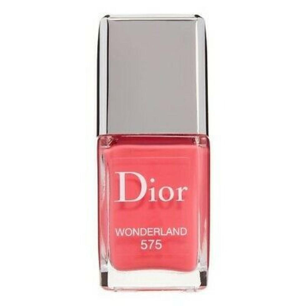 Dior, kr 265