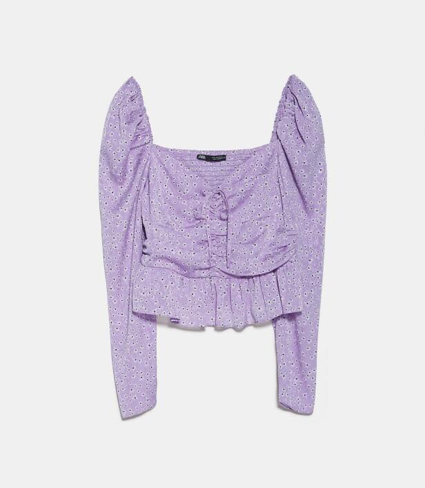 Zara, kr 359