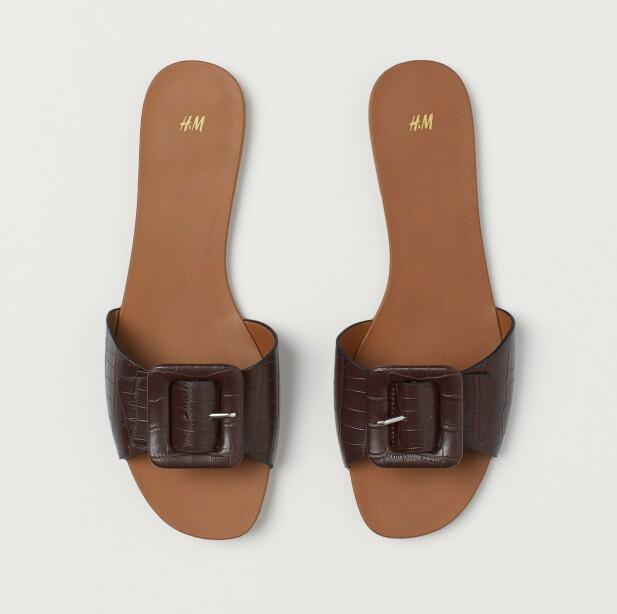 H&M, kr 199
