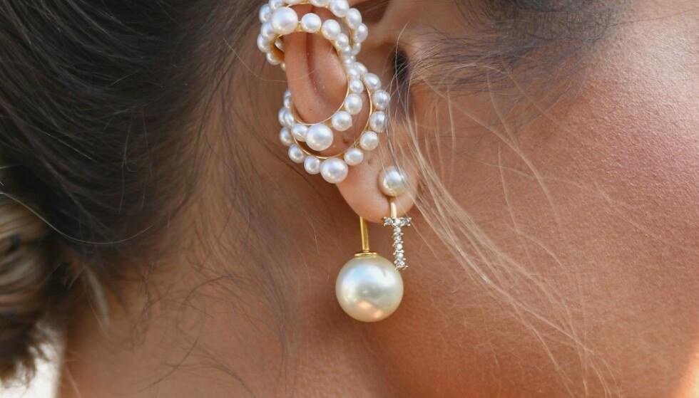 25 smykkenyheter vi elsker