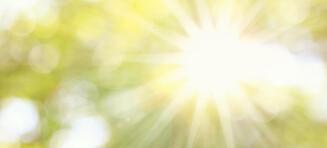 5 kroppsdeler man ofte glemmer å smøre med solkrem