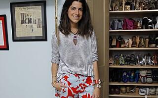 Sommerens mest trendy shorts