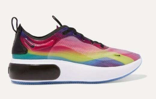 Nike via Net-a-porter.com, kr 1340