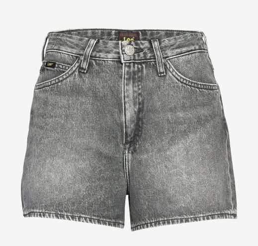 Lee Jeans via Boozt.com, kr 599