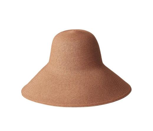 Hatt (kr 490, Cos).