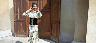 11 kjolenyheter vi elsker