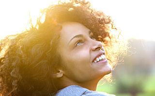 13 enkle grep som kan snu om på en dårlig dag