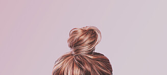 De verste hårtabbene: - Håret knekker rett av
