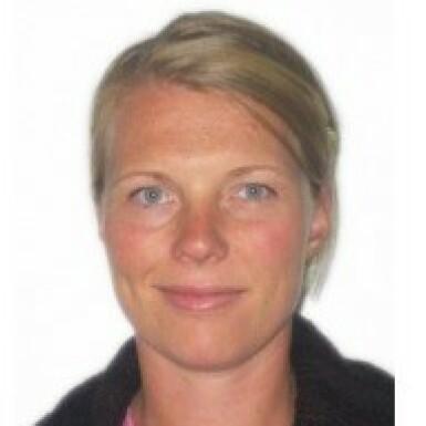 EKSPERTEN: Marit Karlstrøm er jordmor, og en av Lommelegens eksperter på svangerskap og fødsel. FOTO: Lommelegen