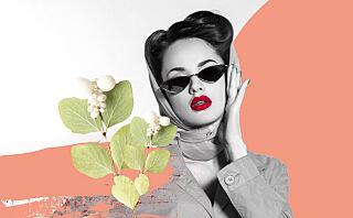 Retro, second hand og vintage: Hva er forskjellen?
