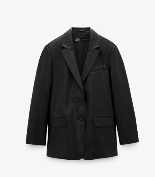 Zara, kr 599