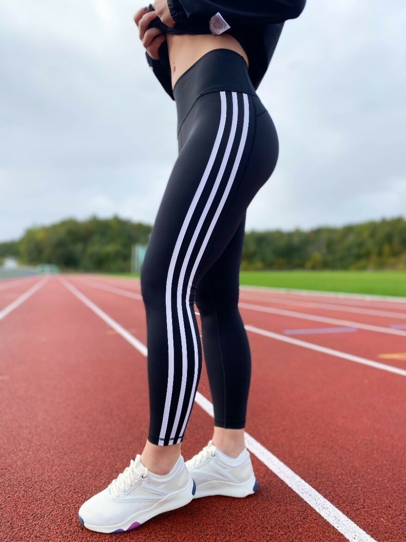 10 tightser som gir deg en treningsboost!