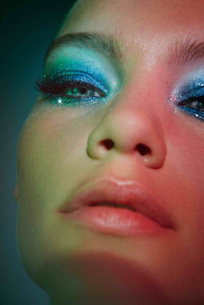 Foto: The BeautyAct