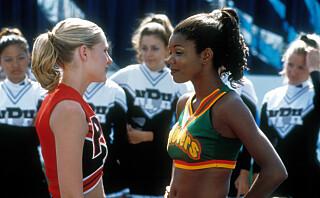«Bring It On» fyller 20 år. Slik ser stjernene ut i dag