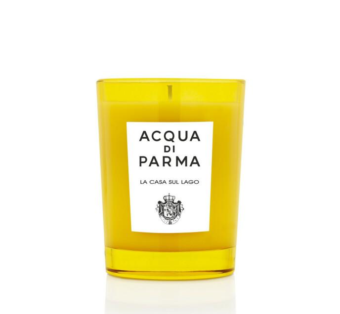 Acqua Di Parma, kr 565