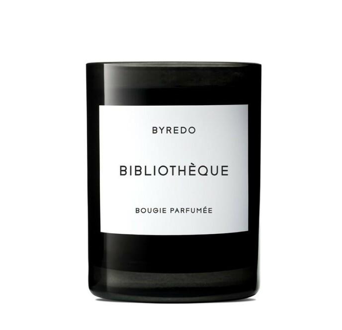 Byredo, fra kr 350