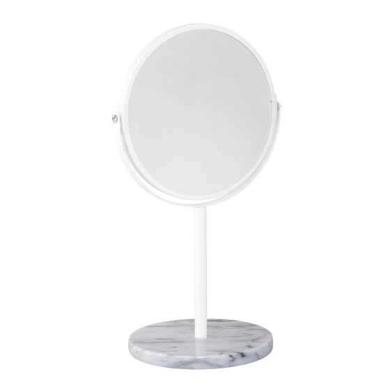 Lite speil (kr 550, Bloomingville). FOTO: Produsenten