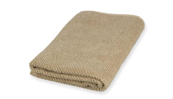 Håndduk (kr 80, Kid). FOTO: Produsenten
