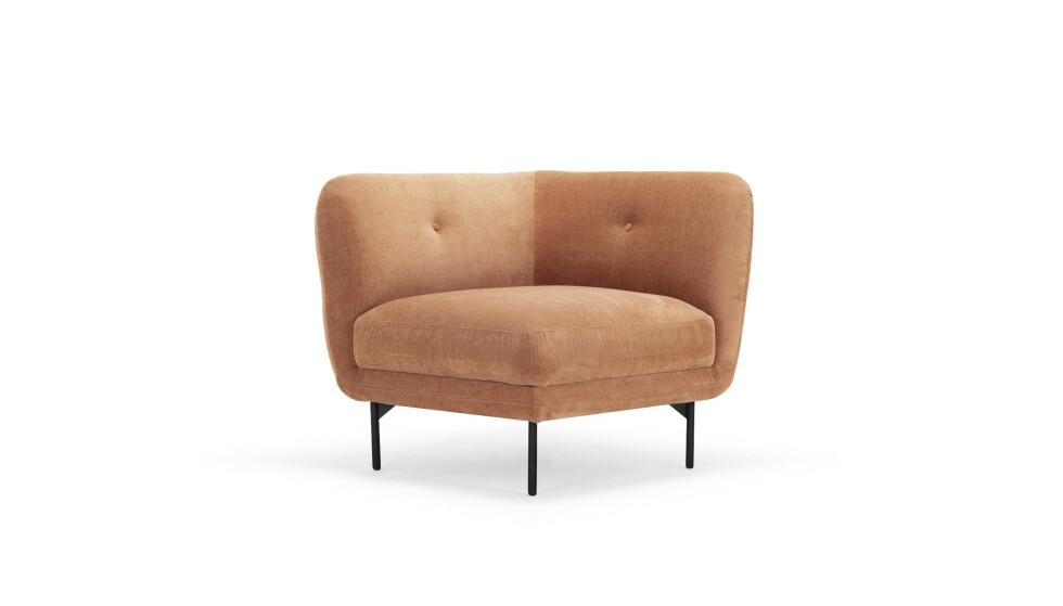 Sofastol (kr 3500, Sofacompany). FOTO: Produsenten