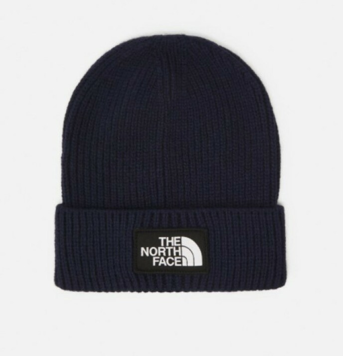 The North Face, kr 299