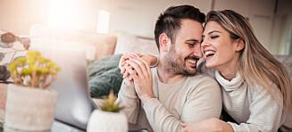 Parterapeutens beste råd for å få et godt forhold