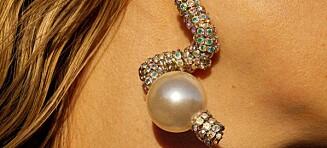 13 norske smykkemerker som er verdt å sjekke ut