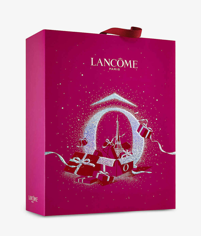Lancome, kr 1699